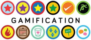 Can gamification in public sector bridge the quality divide between public and private sectors?